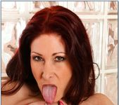 Tiffany Mynx - My Friend's Hot Mom 11