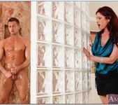 Tiffany Mynx - My Friend's Hot Mom 12