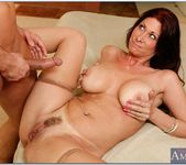 Tiffany Mynx - My Friend's Hot Mom 25