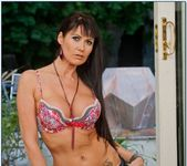Eva Karera - Seduced By A Cougar 3