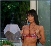 Eva Karera - Seduced By A Cougar 5