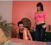 Eva Karera - Seduced By A Cougar 11