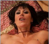 Eva Karera - Seduced By A Cougar 25