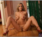 Brandi Love - Seduced By A Cougar 6