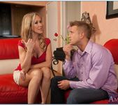 Brandi Love - Seduced By A Cougar 10