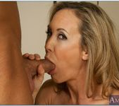 Brandi Love - Seduced By A Cougar 14