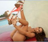 Madison Ivy - My Friends Hot Girl 7
