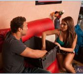 Madison Ivy - My Friends Hot Girl 11