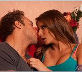 Madison Ivy - My Friends Hot Girl 13