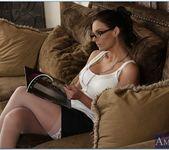 Phoenix Marie - Housewife 1 on 1 12