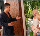 Ashley Fires - Neighbor Affair 13