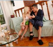 Ashley Fires - Neighbor Affair 14