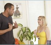 Penny Pax - My Sister's Hot Friend 12