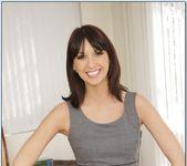 Katie Jordin - I Have a Wife 2