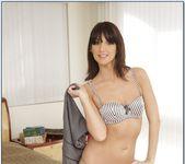 Katie Jordin - I Have a Wife 4