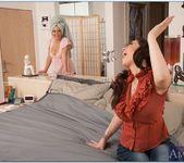 Mia Lelani, Melina Mason - Neighbor Affair 9