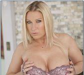 Devon Lee - My Friend's Hot Mom 5