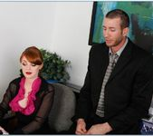 Marie Mccray - Naughty Office 13