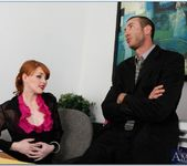 Marie Mccray - Naughty Office 14
