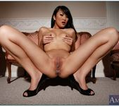 Evelyn Lin - Housewife 1 on 1 14