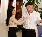 Sativa Rose - Latin Adultery 3