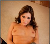 Victoria Lawson - I Have a Wife 10
