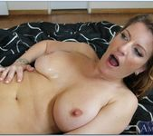 Robbye Bentley - My Friend's Hot Mom 2