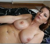 Robbye Bentley - My Friend's Hot Mom 3