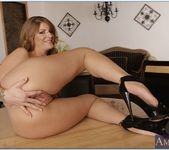 Robbye Bentley - My Friend's Hot Mom 11