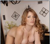Robbye Bentley - My Friend's Hot Mom 13
