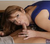 Robbye Bentley - My Friend's Hot Mom 17