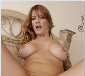 Robbye Bentley - My Friend's Hot Mom 24