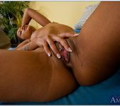 Skin Diamond - My Sister's Hot Friend 10
