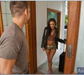 Skin Diamond - My Sister's Hot Friend 11