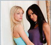 Breanne Benson, Jana Jordan - Neighbor Affair 2