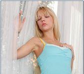 Breanne Benson, Jana Jordan - Neighbor Affair 6
