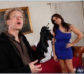 Raylene - Latin Adultery 13