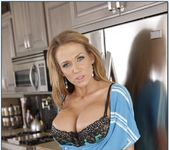 Nikki Sexx - Housewife 1 on 1 5