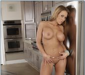 Nikki Sexx - Housewife 1 on 1 10