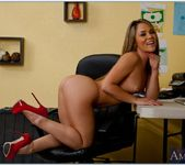 Kristina Rose - Naughty Office 10