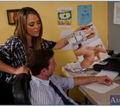 Kristina Rose - Naughty Office 14