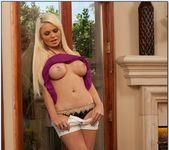 Alexis Ford - My Dad's Hot Girlfriend 3