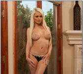 Alexis Ford - My Dad's Hot Girlfriend 5