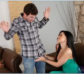 Eva Angelina - My Wife's Hot Friend 14