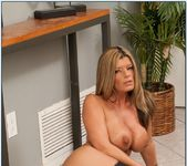 Kristal Summers - My Friend's Hot Mom 9