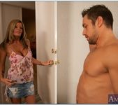 Kristal Summers - My Friend's Hot Mom 11