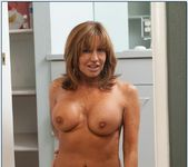 Tara Holiday - My Friend's Hot Mom 6