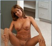 Tara Holiday - My Friend's Hot Mom 8