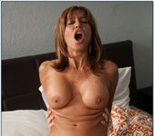 Tara Holiday - My Friend's Hot Mom 20