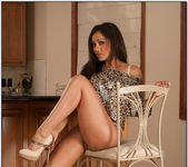 Priya Anjali Rai - Seduced By A Cougar 3